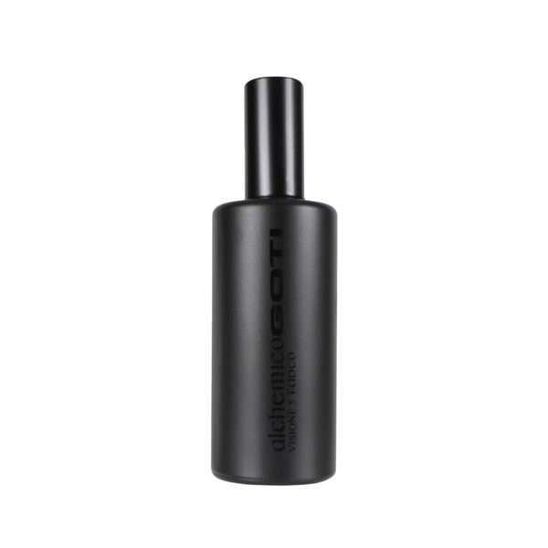 goti-visione5-fuoco-perfume-v5fu100