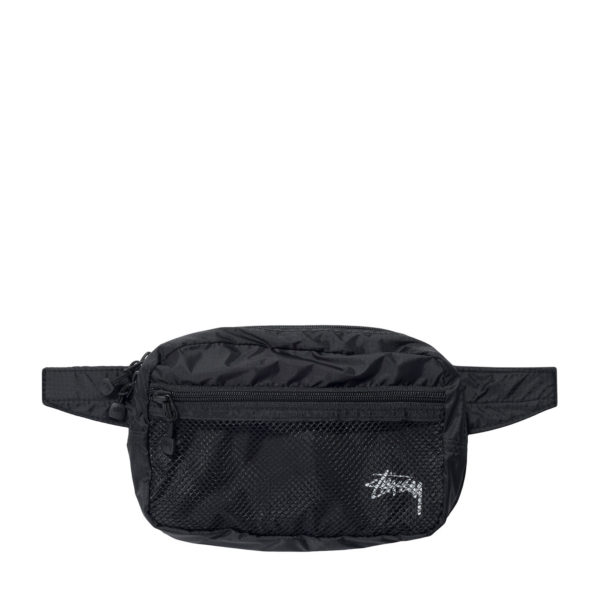 stussy-light-weight-waist-bag-134210