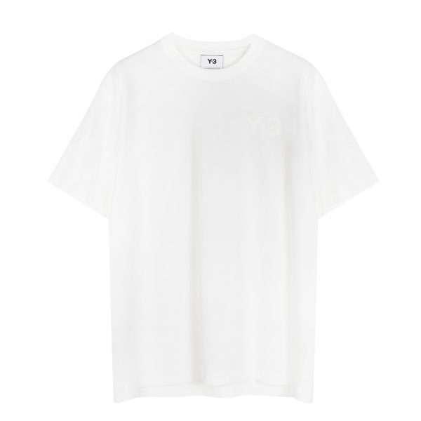 y3-logo-tee-fn3359-white (1)
