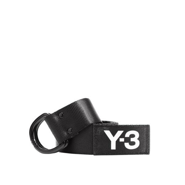 y3-logo-belt-fh9339 f