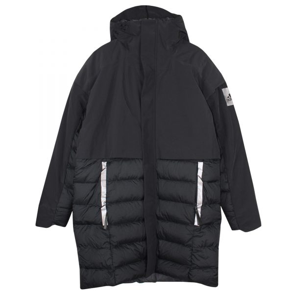 adidas-originals-myshelter-climaheat-parka-down-jacket-dz1421
