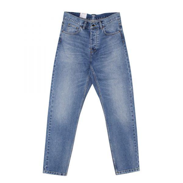 carhartt-wip-newel-pant-blue-i024905
