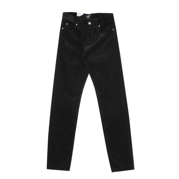 carhartt-wip-klondike-pant-black-i025816