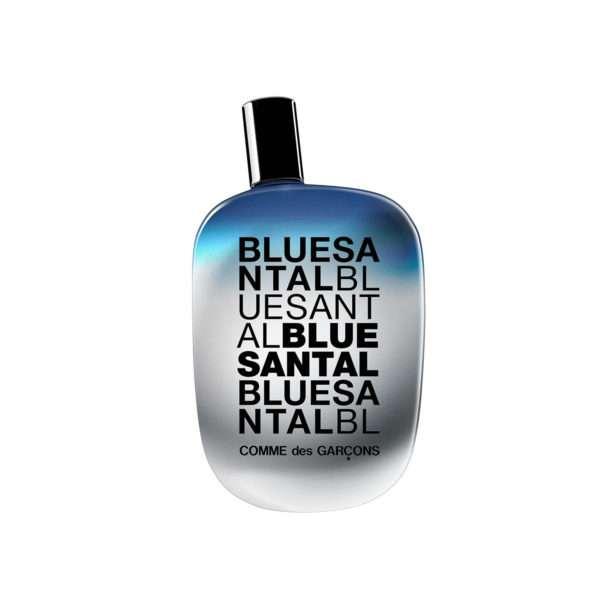 comme-des-garcons-parfums-blue-santal