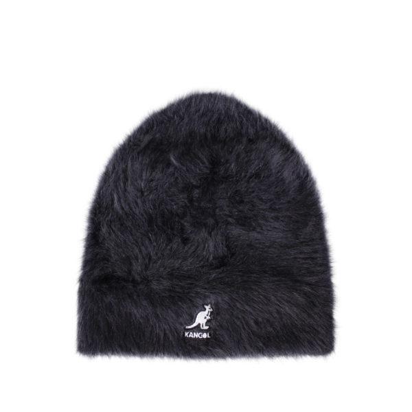 kangol-furgora-skull-cap-black-k3019st