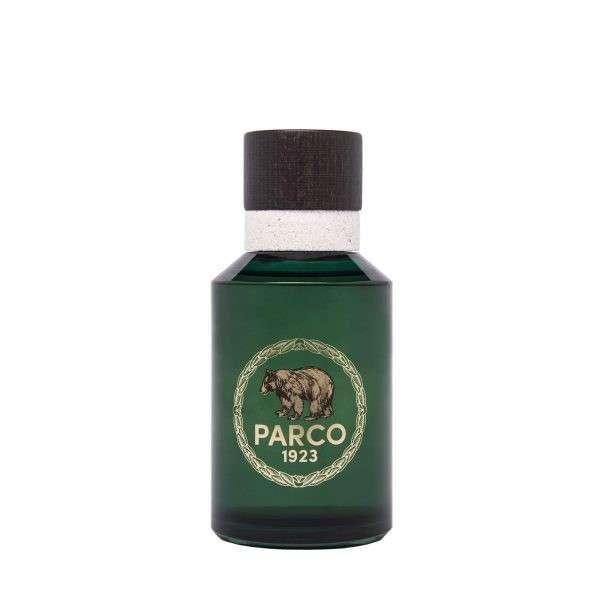 parco-1923-profumo-pacor12016
