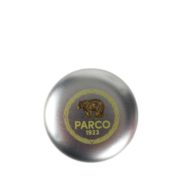 parco-1923-sapone-pasap12016