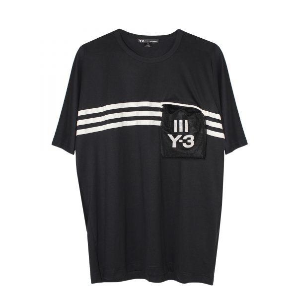 y3-3-stripes-packable-tee-fj0414