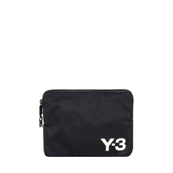 y3-pouch-fh9252