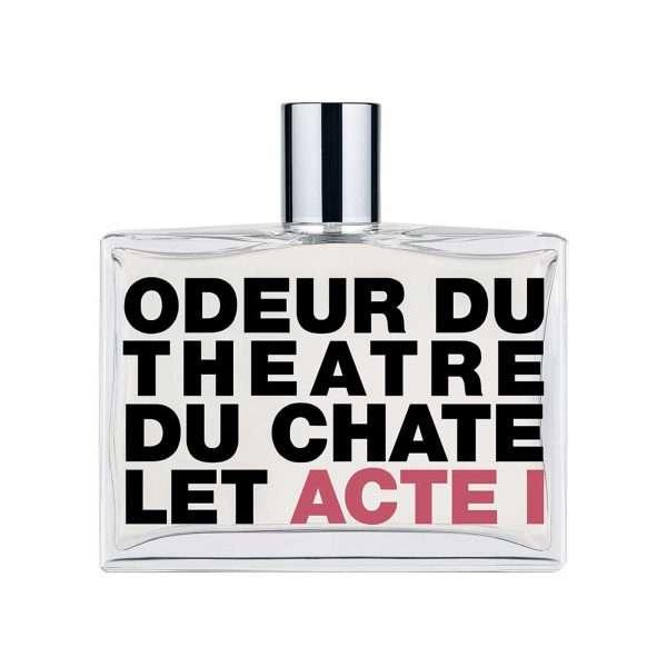 comme-des-garcons-parfums-odeur-du-theatre-du-chatelet