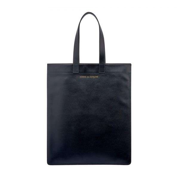 comme-des-garcons-wallet-classic-leather-tote-bag-black-sa9002