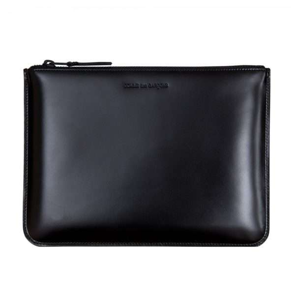 comme-des-garcons-wallet-very-black-sa5100vb