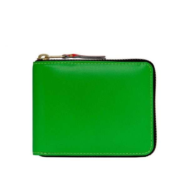 comme-des-garcons-super-fluo-green-sa7100sf