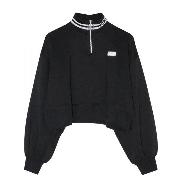 gcds-wide-collar-sweatshirt-cc94w020202