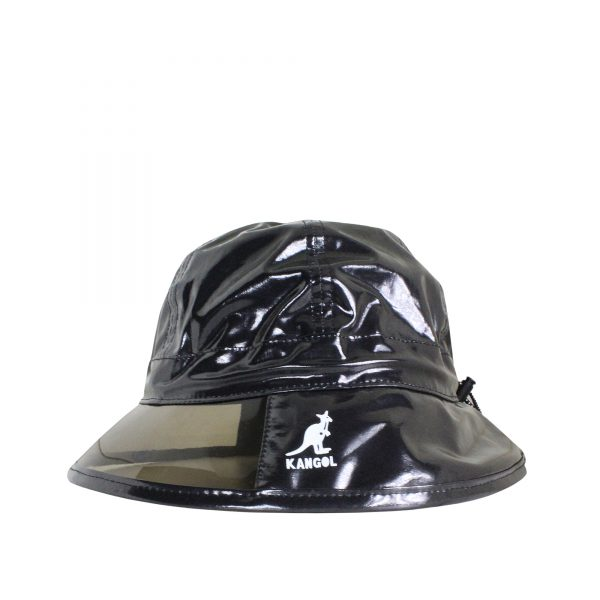 kangol-rain-casual-black-k4308st