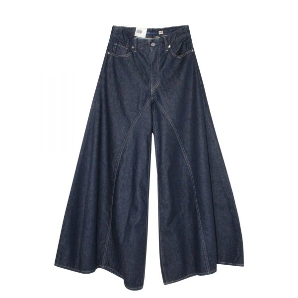 levis-made-crafted-rancher-wide-leg-756420000