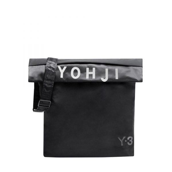 y3-tote-bag-fh9262