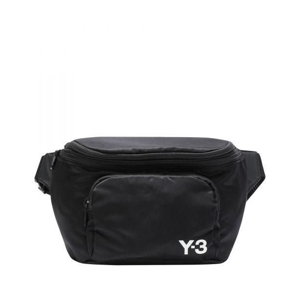 y3-packable-backpack-fq6993