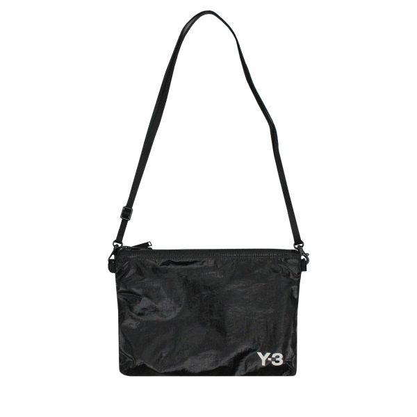 y3-sacoche-black-fq6961