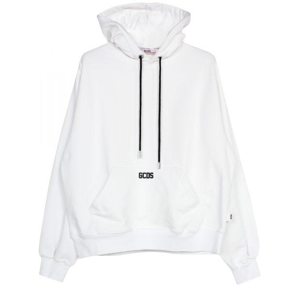 gcds-maxi-hoodie-white-cc94m021002