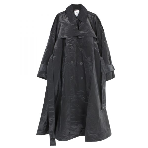 y3-cl-long-trench-coat-fn3456
