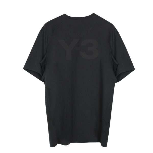 y3-cl-logo-tee-black-fn3348 b