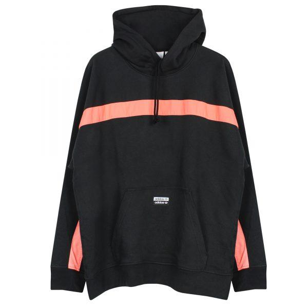 adidas-originals-ryv-hoodie-fn0007