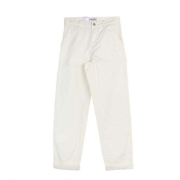 carhartt-wip-w-pierce-pant-white-i023953_d6_02