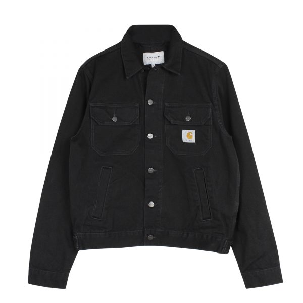 carhartt-wip-stetson-jacket-black-i027977_89_02