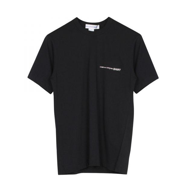 comme-des-garcons-shirt-logo-printed-tshirt-black-s28119