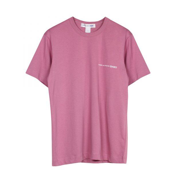 comme-des-garcons-shirt-logo-printed-tshirt-s28121-pink