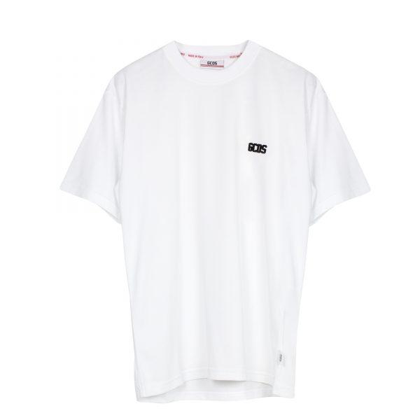 gcds-basic-tee-white-cc94m02lc01