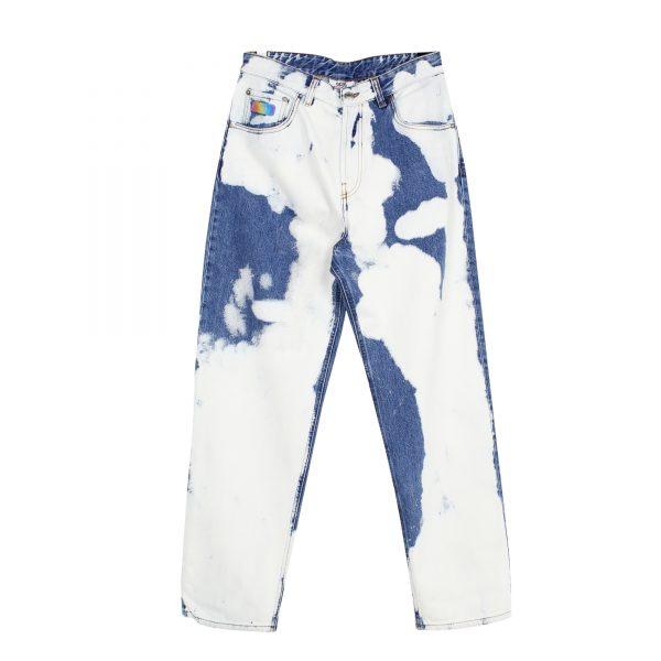 gcds-bleach-jeans-ss20m030073