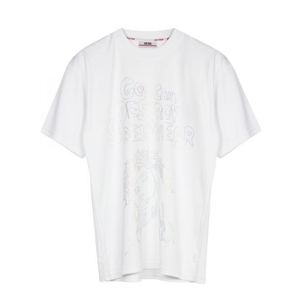 gcds-jesus-tee-white-cc94m021015