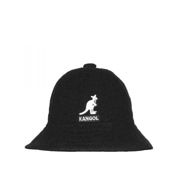 kangol-big-logo-casual-black-k3407