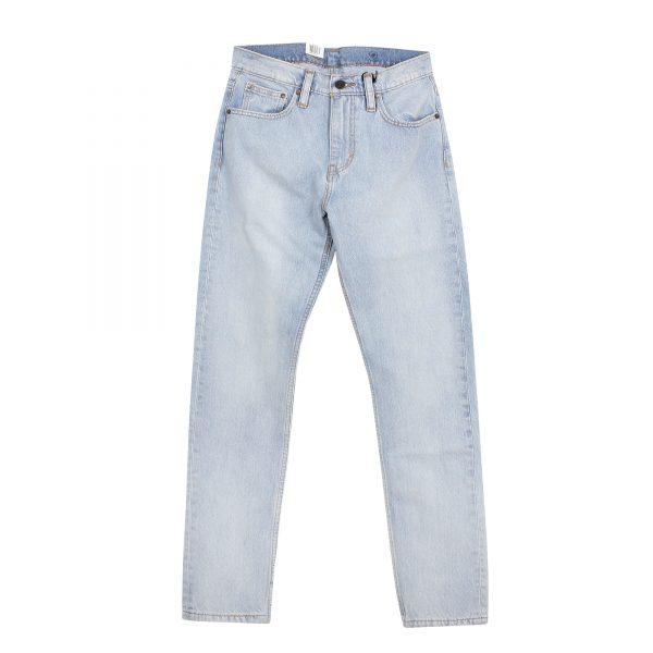 levis-skateboarding-512-slim-5-pocket-367020021