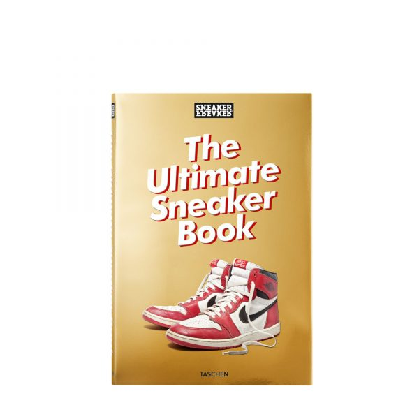 sneaker-freaker-the-ultimate-sneaker-book-taschen-2020