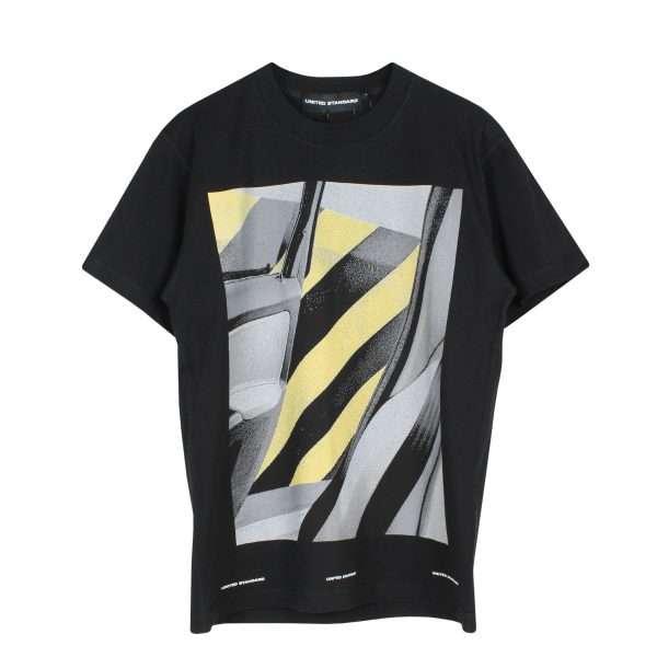 united-standard-piotr-tshirt-20susts08