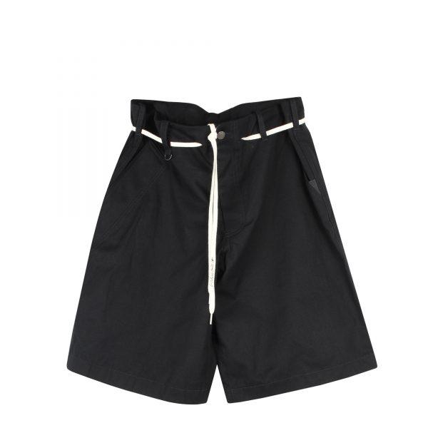 y3-workwear-shorts-fp8676