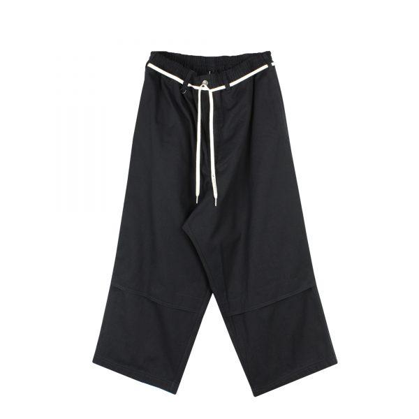 y3-workwear-cropped-pants-fp8678