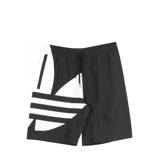 adidas-originals-big-trefoil-track-shorts-fm9900