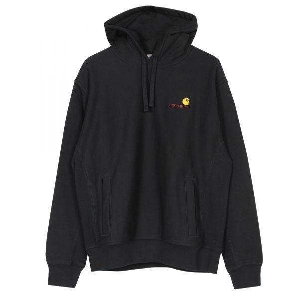 carhartt-wip-hooded-american-script-sweatshirt-black-i027041_89_00