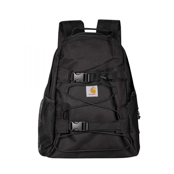 carhartt-wip-kickflip-backpack-black-i006288_89_00