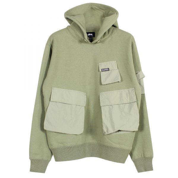 stussy-cargo-fleece-hood-218094
