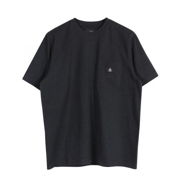 stussy-spade-tshirt-black-1140182