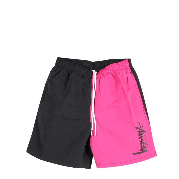 stussy-panel-water-short-113121