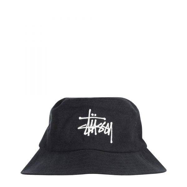 stussy-big-logo-canvas-bucket-hat-132967