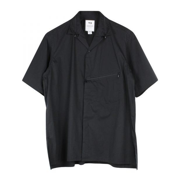 y3-cl-ss-shirt-black-fs2519
