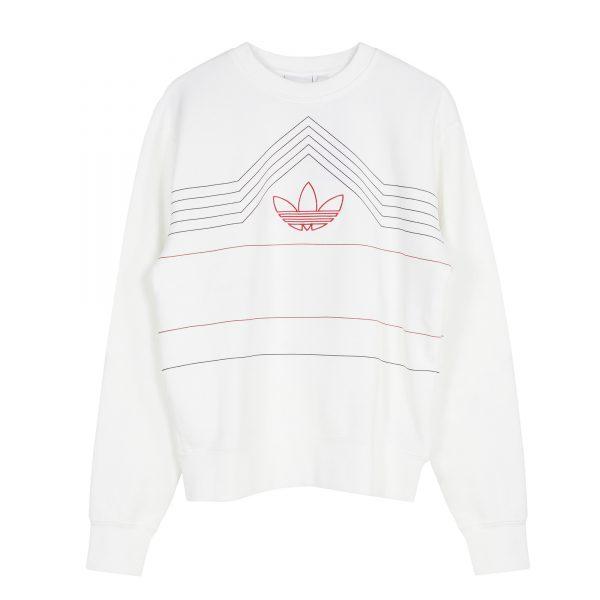 adidas-originals-rivalry-crewneck-sweatshirt-white-ed5660