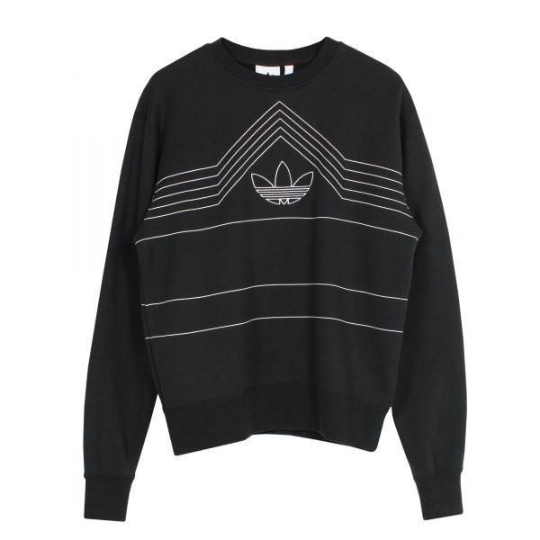 adidas-originals-rivalry-crewneck-sweatshirt-black-ed5956